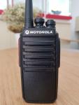Máy bộ đàm Motorola CP1280
