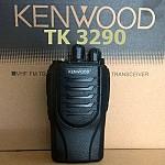 Kenwood TK 3290