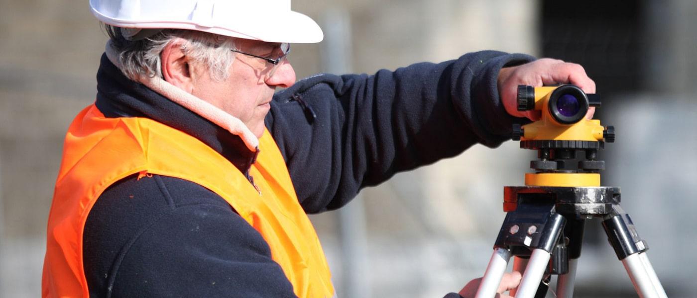 Dịch vụ cho thuê máy thủy bình giá rẻ, thủ tục nhanh chóng, chuyên nghiệp tại Địa Long