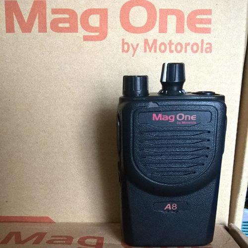 Máy bộ đàm Motorola MagOne A8