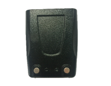 Pin bộ đàm Hypersia H1
