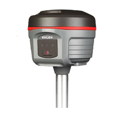 Máy định vị GPS 2 tần số RTK Kolida K5 Plus