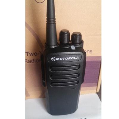 Máy bộ đàm Motorola GP 739