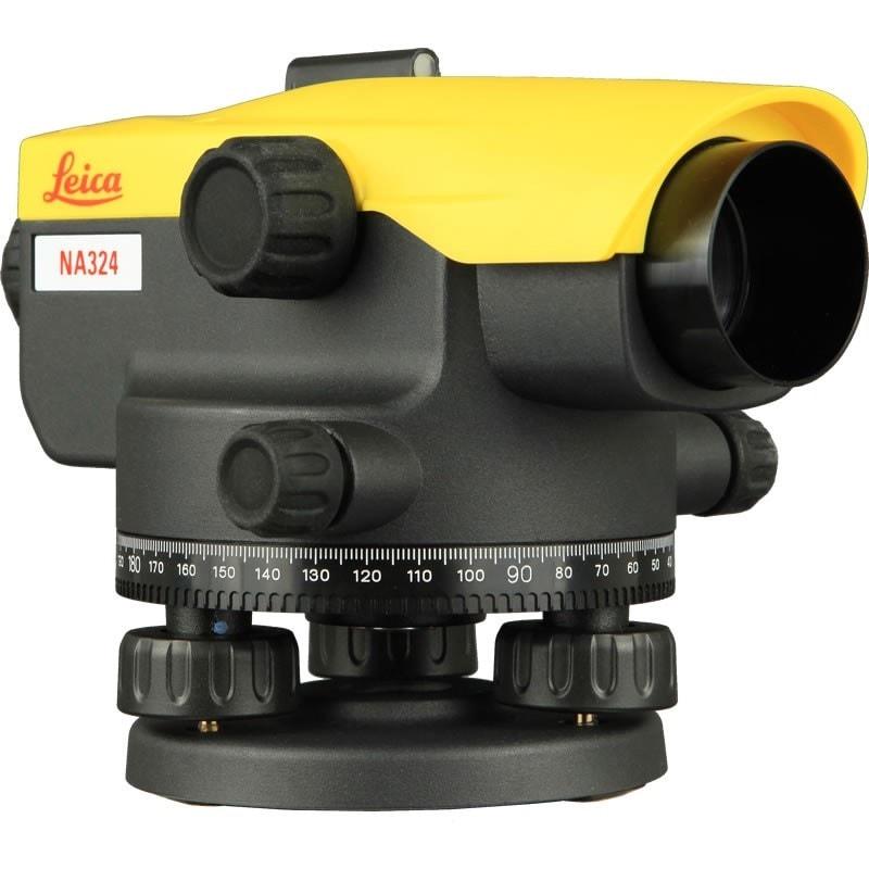 Máy thủy bình tự động Leica NA 324