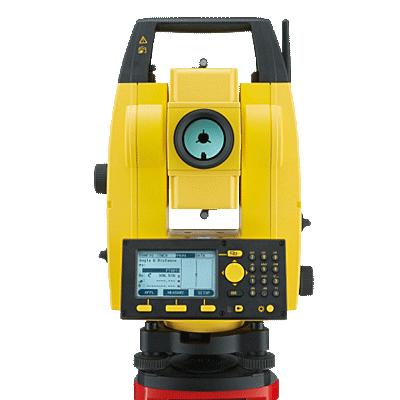 Máy kinh vĩ điện tử Leica Buider T100