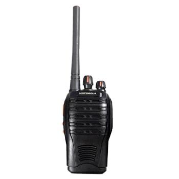 Bộ Đàm Motorola GP 368 Plus