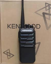 Máy bộ đàm Kenwood TK-3488