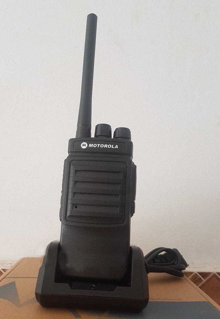 Bộ đàm Motorola CP 1210